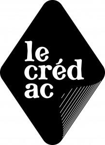 logo_Credac