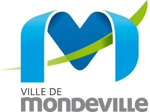 Logo_Mondeville