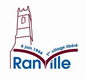 Logo_RANVILLE