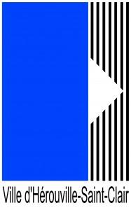 logo_hérouville