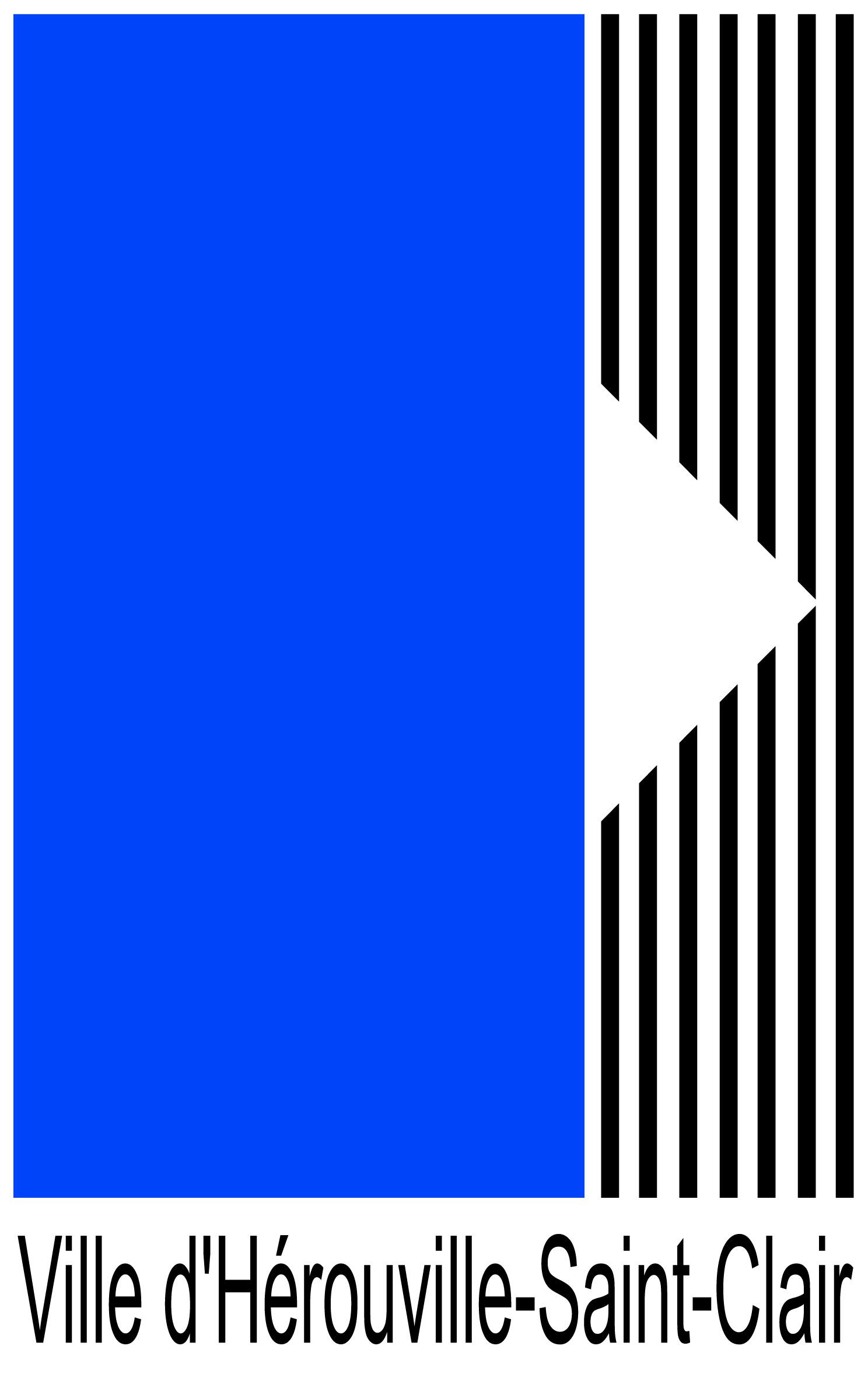 Pin Logo Caen Bois De Chauffage on Pinterest # Caen Bois De Chauffage