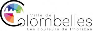 logo_Colombelles
