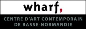 logo Wharf
