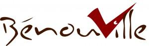Logo_Bénouville