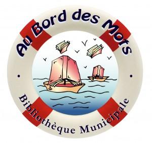 logo_Merville