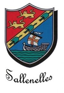 logo_Sallenelles