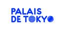 Logo Palais de Tokyo