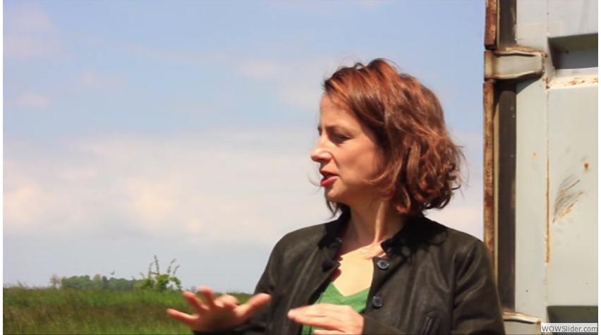 MéPIC-Ariane Michel