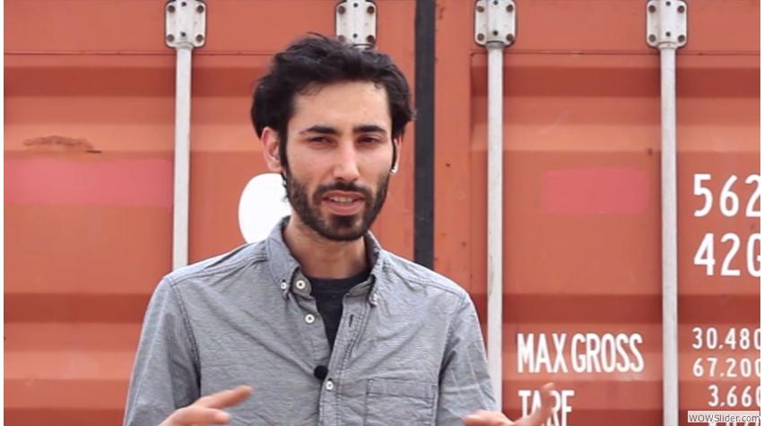 MéPIC-Hicham Berrada