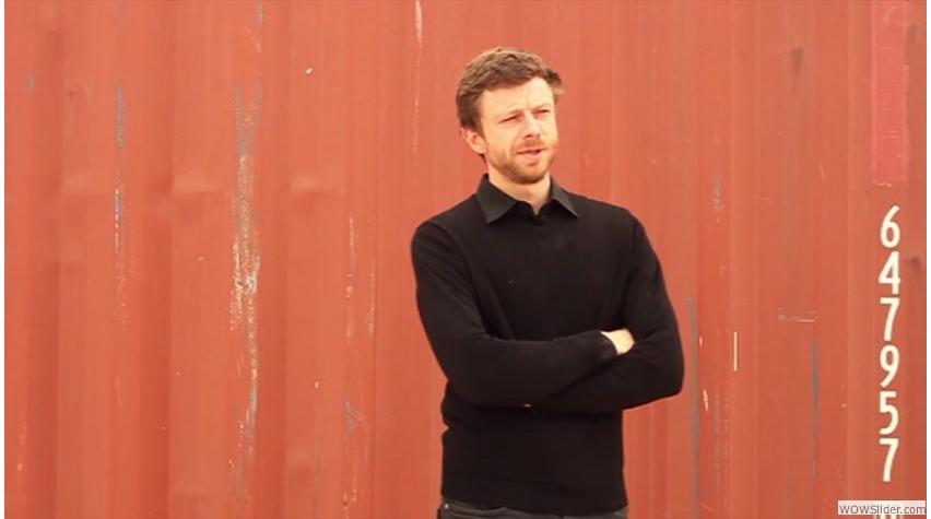 MéPIC-Jonathan Loppin